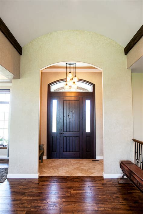 st louis home builders st louis new home builders ftempo
