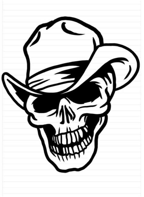 tutorial menggambar tengkorak free logo viking tengkorak download free clip art free