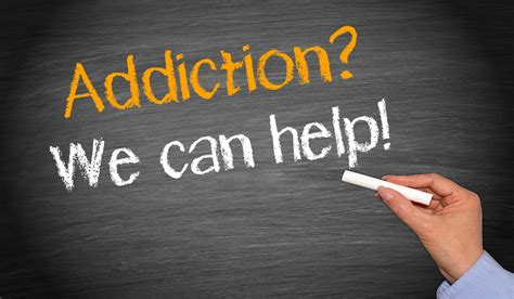New To Help Addicts Detox by Addictions Imagine Laserworks