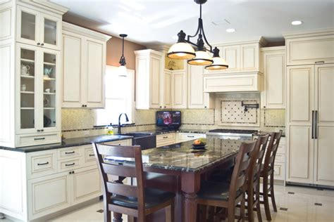 kitchen cabinet houzz white glazed kitchen cabinets intended traditional kitchen with white painted cabinets with glazed finish traditional kitchen new