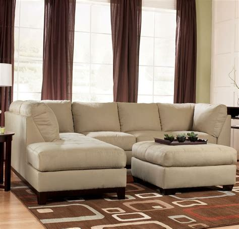 fluffy sectional couches 1000 images about living room inspiration on pinterest