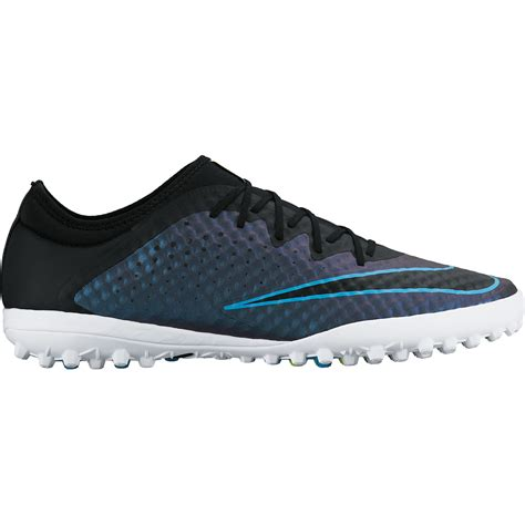 nike football turf shoes nike s mercurialx finale turf football soccer boots