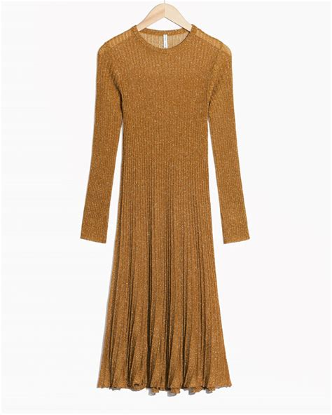 wedding guest wedding guest dresses what to wear to a