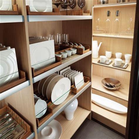 organisation rangement maison ranger la cuisine les astuces maison