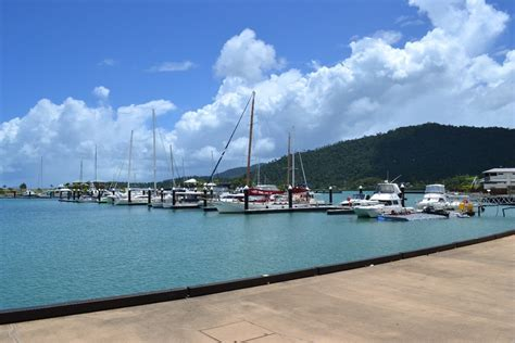 boat mooring airlie beach port of airlie f32 marina berth 24m for sale marina
