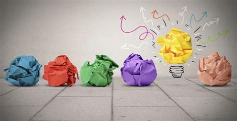 creative ideas dos and don ts of creativity thornley fallis