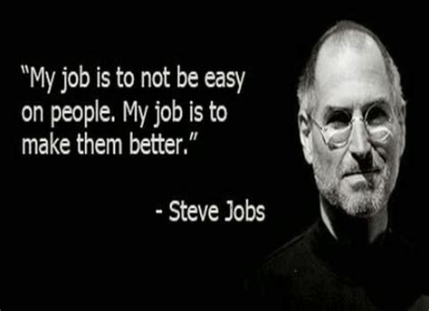 easy biography of steve jobs steve jobs has some solid advice on life wisdom you need