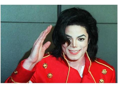 biography facts about michael jackson key facts about michael jackson s life