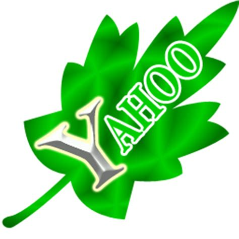 Finder Free Yahoo Search Engine Free Yahoo Icons Images Pictures Pics Gif Jpeg Jpg Png
