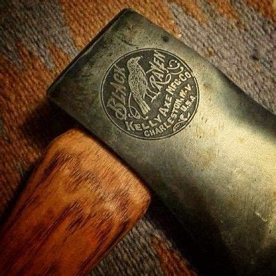 axes made in usa vintage axe made in the usa sharpened steel dear santa usa and vintage