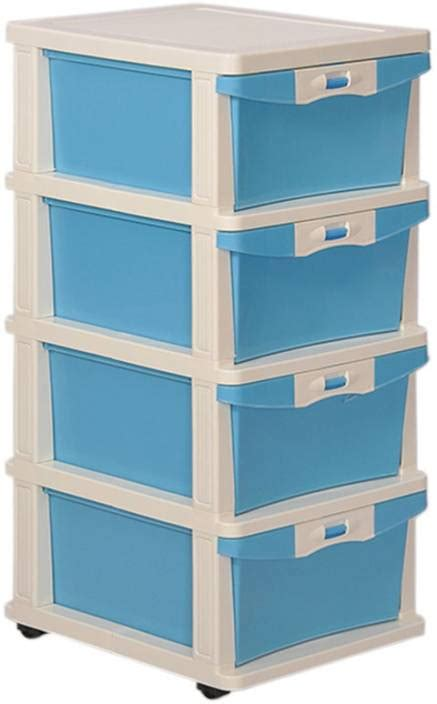 nilkamal chester 2444 plastic wall shelf price in india