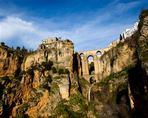 best parador in spain paradors of spain best paradors in spain