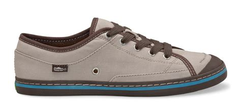 simpler shoes 2011 line is all about sneakers