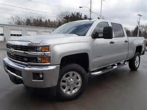 Chevy Silverado Wheels 2015 Vehicle Details