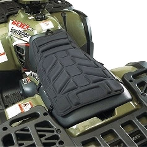 atv seat upholstery atv seat covers bbt com