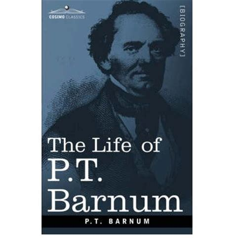 the of p t barnum collins classics books text book the of p t barnum by p t barnum epub