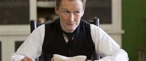 Albert Knobs by Albert Nobbs Review Summary 2012 Roger Ebert