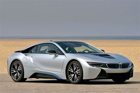 Pictures Of Bmw I8 bmw i8 2014 pictures bmw i8 2014 images 1 of 75