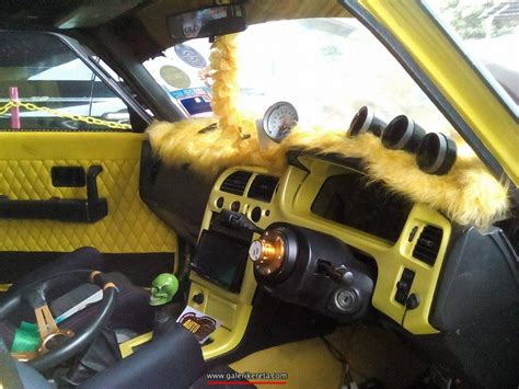volvo bumblebee conversion share  ride gk galeri kereta