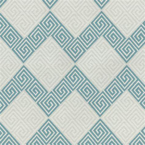 home decor print fabric waverly on key turquoise jo