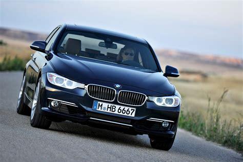 bmw 3 series lines 2012 bmw f30 3 series sedan reviews are in lexus is forum