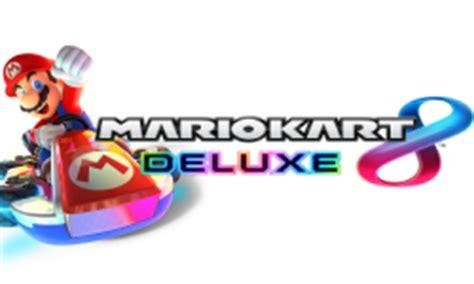 logo intro maker free mario kart 8 deluxe wallpaper maker