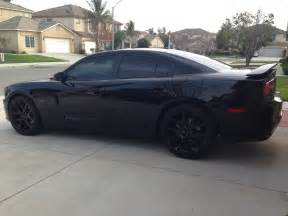 0 60 time for 2014 charger rt autos post