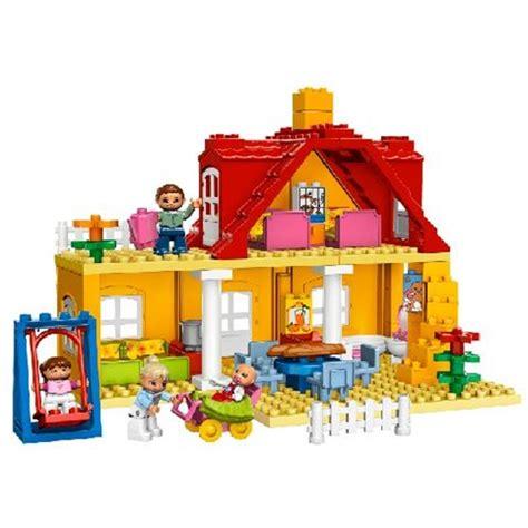 huis bouwen van duplo pin diverse keuken en kookartikelen bij blokker on pinterest