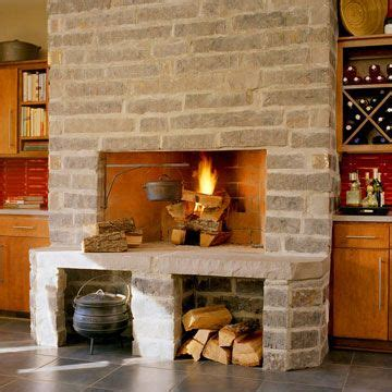 kitchen fireplace ideas 215 best images about prepper homes on pinterest stove