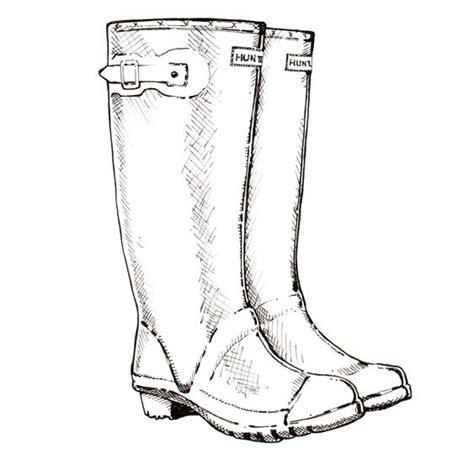 pattern maker wellington wellington boots cartoon circuit diagram maker