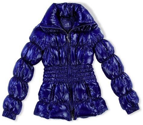 guardaroba abbigliamento sito ufficiale i piumini da donna per l inverno 2010 11 moda 232 donna