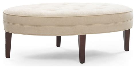 ethan allen ottoman coffee table table round ottoman coffee table inspiration overstock