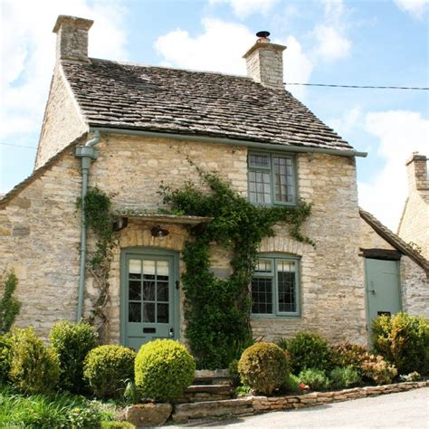 small english cottages 25 best ideas about small english cottage on pinterest