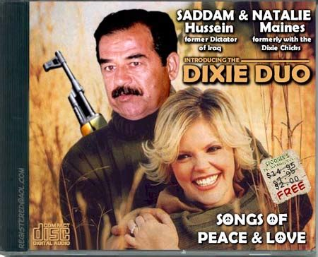 aid and comfort to the enemy tonyrogers com dixie chicks win the quot providing aid and