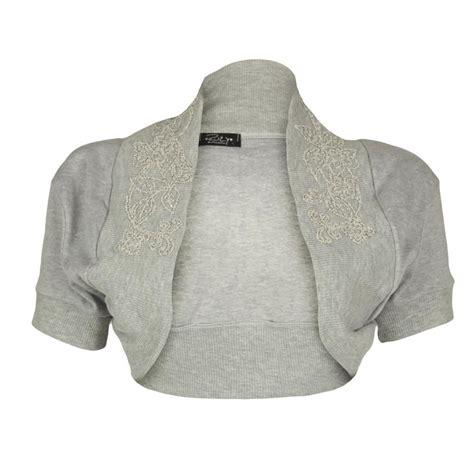 beaded tops for evening wear sale sale clearance sleeve beaded shrug top