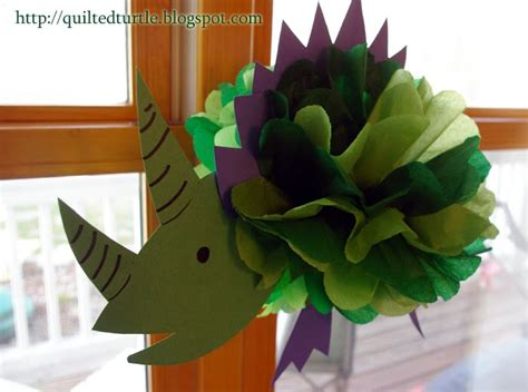 Diy Dinosaur Decorations dinosaur decorations babycenter
