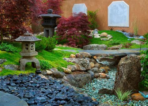 kleingarten gestalten 30 gartengestaltung ideen der traumgarten zu hause