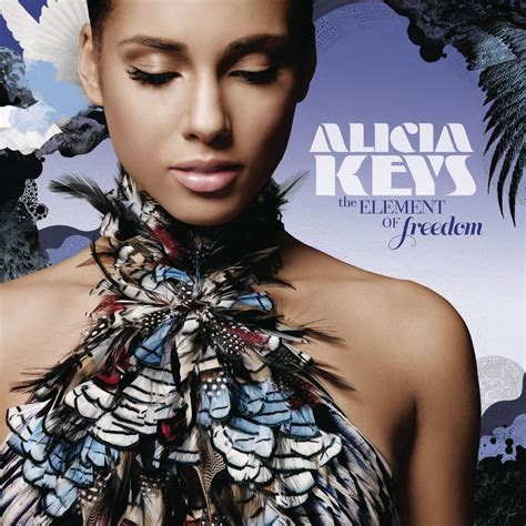 alicia keys doesn t mean anything ecouter alicia keys doesn t mean anything un titre