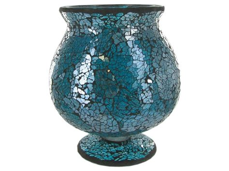 Mosaic Hurricane Vase by 1000 Images About 2013 Mechanical Engineering Ceremony Dinner On