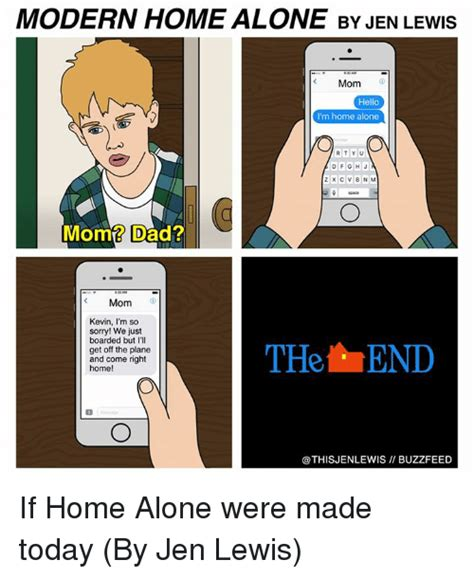 Funny Home Alone Memes - funny home alone memes of 2016 on sizzle 9gag