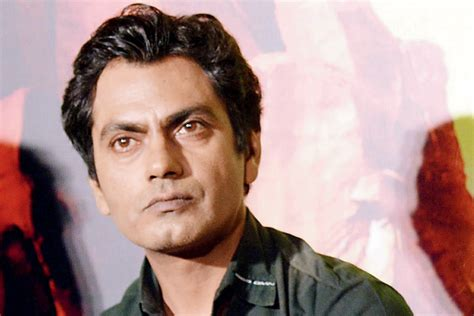 Nawazuddin Siddiqui: Don't want to be repetitive with my ...