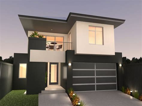 modern house front design best 25 house exterior design ideas on pinterest house exteriors house styles and