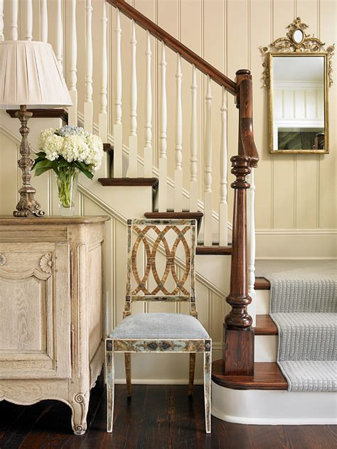 foyer paint colors benjamin family home with timeless traditional interiors home