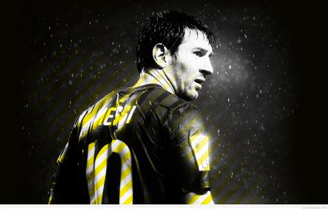 messi best wallpapers best lionel messi wallpapers and backgrounds hd