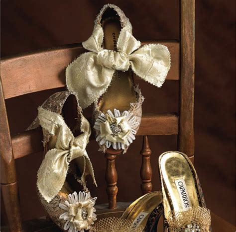 marie antoinette inspired shoes boots i heart shabby chic