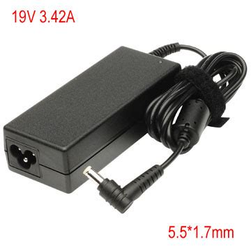acer aspire   power adapter replacement acer aspire