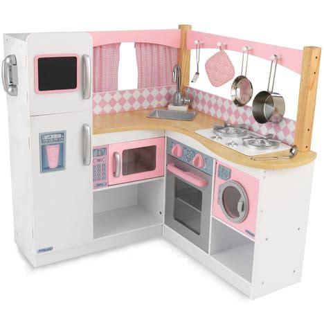Cuisine Enfant Auchan 3348 by Cuisine Enfant Grand Gourmet En Bois Jouet Imitation
