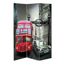 marilyn room divider marilyn canvas room divider in black and white 1354