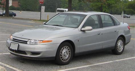 where to buy car manuals 2002 saturn l series parental controls file 00 02 saturn l series jpg wikimedia commons