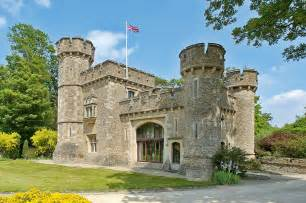 small houses that look like castles small castle homes bath lodge castle 01225 723043